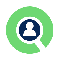 Engage Staff Logo Icon