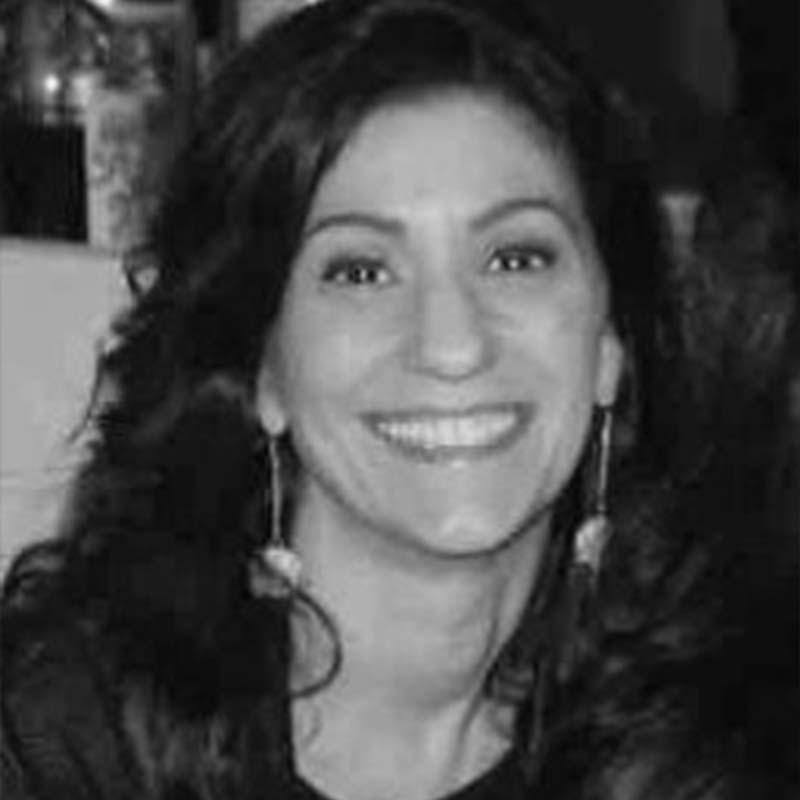 Joanne Vanchieri