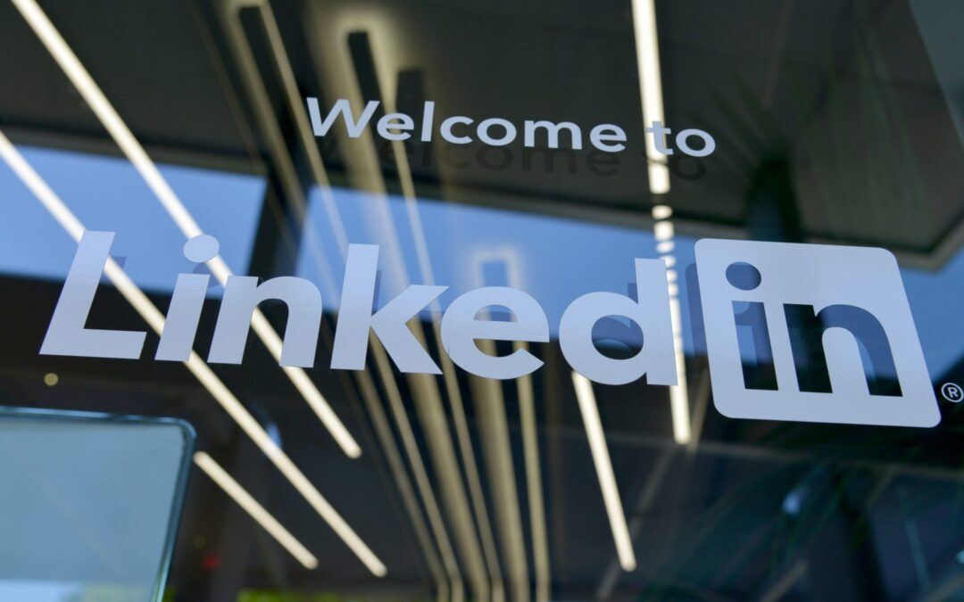 Three Ways to Freshen Up Your LinkedIn Profile to Help You Land Your Next Job