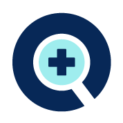 engage logo extension healthcare icon for web
